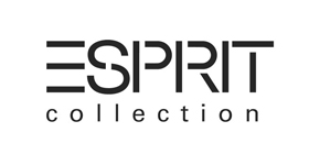 esprit_collection.jpg